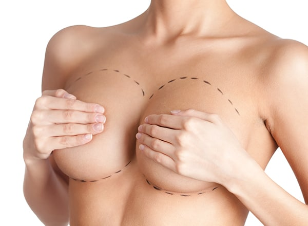 The skin center, breast augmentation Pittsburgh, pittsburgh breast lift, Boob job Pittsburgh PA fat transfer to breast