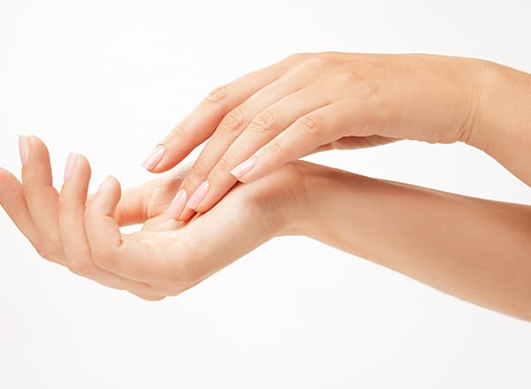 Pittsburgh Hand-Rejuvenation, ugly veins in the hand, Pittsburgh PA