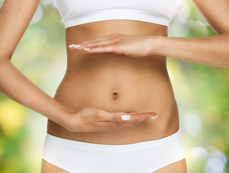 umbilicoplasty, belly button surgery, Advanced Liposuction Center