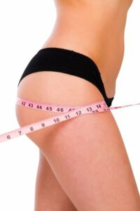 coolsculpting Pittsburgh